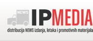 ipmedia logo